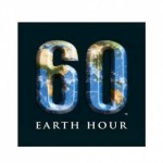 earth hour 60
