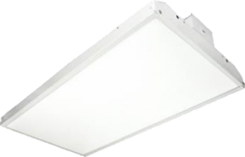 high bay LED retrofit
