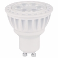 LED GU10 MR16 Bulb