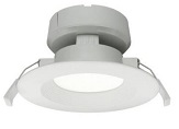 Junction Box LED Recessed Lighting