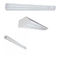 LED Strip Lights, LED Shop Lights: 4-Foot, 8-Foot