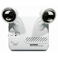 LED Combo Exit Signs