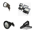 Outdoor LED Flood Lights - LED Spotlights – ConservationMart.com
