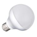 LED Globe,  Energy Efficient, Long Life, Durable, Alternative Replacement