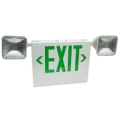 LED Emergency Lights and Exit Signs