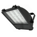 Outdoor LED Wall Packs for Security Lighting