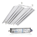 Troffer Retrofit Kits with High Performance Ballasts.