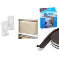 window insulation kits
