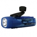 LED Flashlights, Search and Rescue LED Flashlight, Portable and Emergency LED Lights at Conservation Mart
