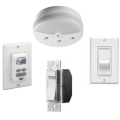 Lighting Timers & Dimmers