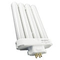 PL Fluorescent Lamps