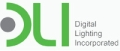 Digital Lighting Inc.