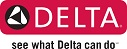 Delta Breeze Bath Exhaust Fan