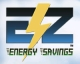 EZ Energy Savings