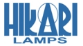 Hikari Compact Fluorescent Lamps at Conservation Mart