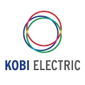 Kobi Electric LED Light Bulbs, Reflectors, and Under Cabinet Lighting