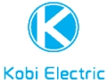 Kobi LED Light Bulbs, Dimmable, Par20, Par30 LEDs