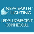 New Earth Lighting Retrofit Kits and LED Linear Fixtures