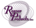 Reasor Products