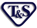 T&S Brass and Bronze Works, Inc
