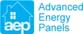 Advanced Energy Panels