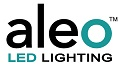 Aleo Lighting