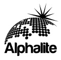Alphalite LED Plug and Play, Volumetric Troffer, Troffer Retrofit, Wall Pack, High Bay, Low Bay, Strip Light