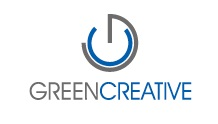 Green Creative LED