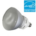 GE 26w R-40 Dimmable Flood CFL Bulb FLE26/2/DV/R40