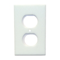 AM Foam Electrical Outlet Sealing Gasket AM55011 - pack of 10