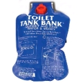Niagara Toilet Tank Bank 3137