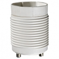 Sea Gull 13w GU-24 GU-24 Self-Ballasted Socket 90028