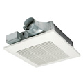 Panasonic WhisperValue Exhaust Fan FV-08VS3