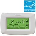 Honeywell 7 Day Programmable Thermostat RTH7600D