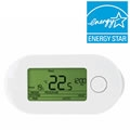 Globe enersaver Spin-N-Click Thermostat 5900001