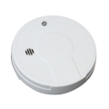 Kidde Smoke & Fire Alarm  i9050