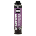 Touch n' Seal No-Warp Gun Foam— 20 oz