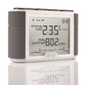 Efergy Elite Wireless Electricity Energy Monitor