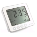 Efergy E2 Wireless Electricity Energy Monitor