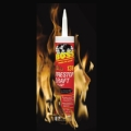 BOSS FireBlock Sealant #136 Re