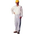 Disposable Coverall - Medium