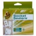 Duck Socket Sealers 24 Pack