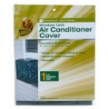 Duck Window Air Conditioner Cover