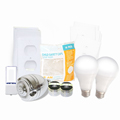 Energy Conservation Kit 3