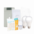 Energy Conservation Kit 4