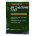 Duck Air Conditioner filter  15