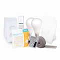 Energy Conservation Kit 2