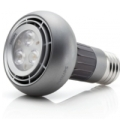 Philips 6W Dimmable AmbientLED R20 6R20/END/F22