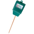 Soil & Plant Moisture Meter AM Conservation MM071