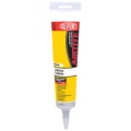 DuPont 5.5 oz Airtite Caulk Sealant 07872